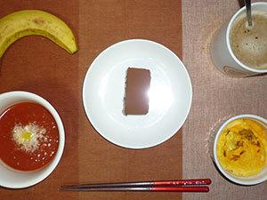 meal20190426-1.jpg