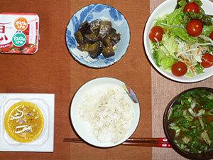 meal20190426-2.jpg