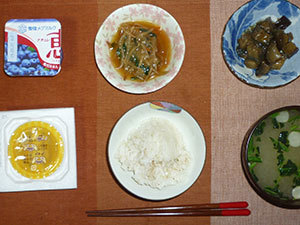 meal20190428-2.jpg