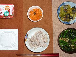 meal20190504-2.jpg