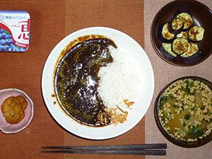 meal20190505-2.jpg