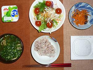 meal20190506-2.jpg