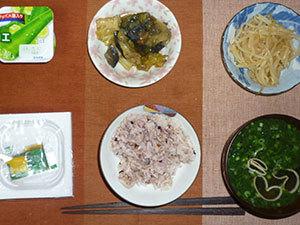 meal20190507-2.jpg