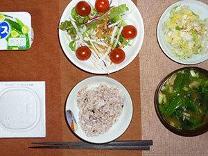 meal20190508-2.jpg