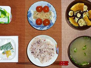 meal20190510-2.jpg