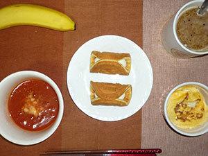 meal20190513-1.jpg