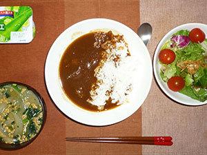 meal20190514-2.jpg