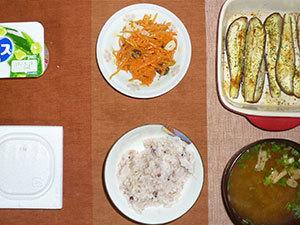 meal20190519-2.jpg
