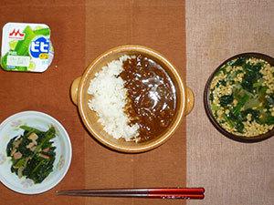 meal20190520-2.jpg