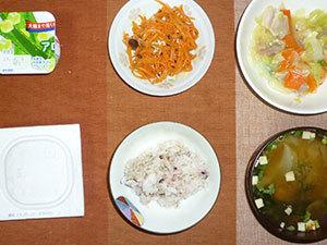 meal20190525-2.jpg