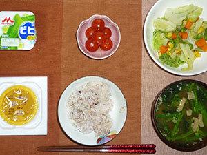 meal20190526-2.jpg