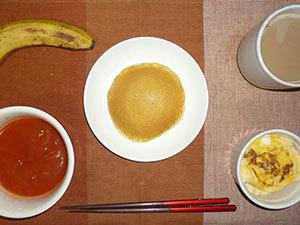 meal20190529-1.jpg