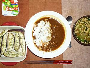 meal20190601-2.jpg