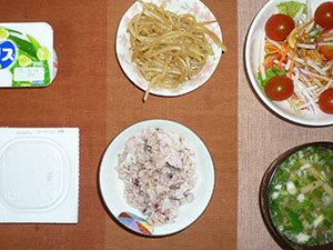 meal20190603-2.jpg