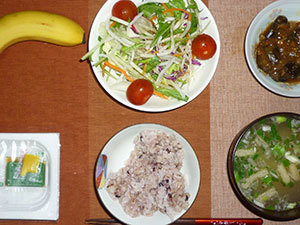 meal20190608-2.jpg