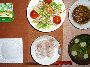 meal20190609-2.jpg