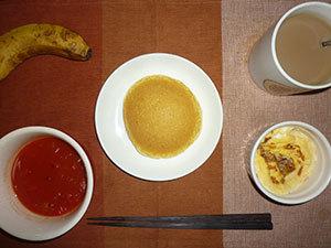 meal20190611-1.jpg