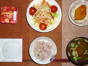 meal20190611-2.jpg