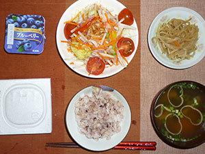 meal20190612-2.jpg