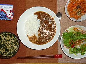 meal20190615-2.jpg