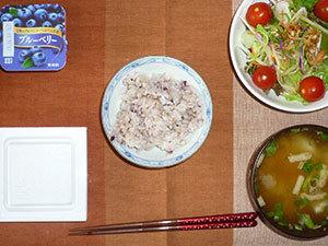 meal20190617-2.jpg