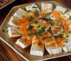縮豆腐P2140072