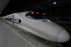 新幹線IMG_7888