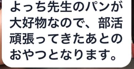 20190530184010f1a.jpeg