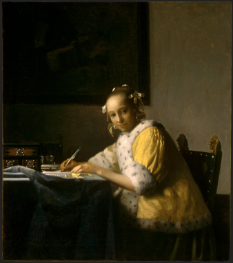 800px-A_Lady_Writing_by_Johannes_Vermeer,_1665-6[1]
