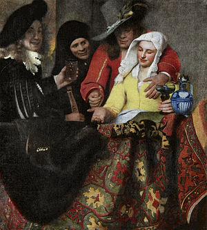300px-Jan_Vermeer_van_Delft_002[1]