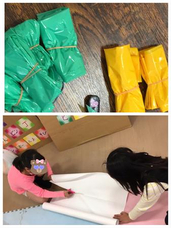 2019子ども会議3_03
