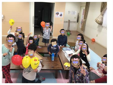 2019子ども会議3_04
