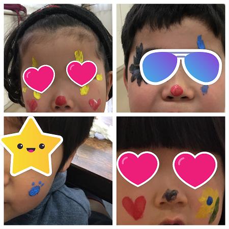 2019子ども会議3_06