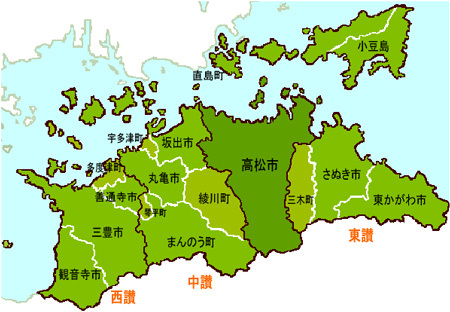 ka_map5.jpg