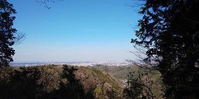 20190413高尾山-4_s
