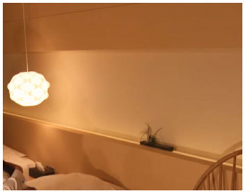 温泉旅行ホテル