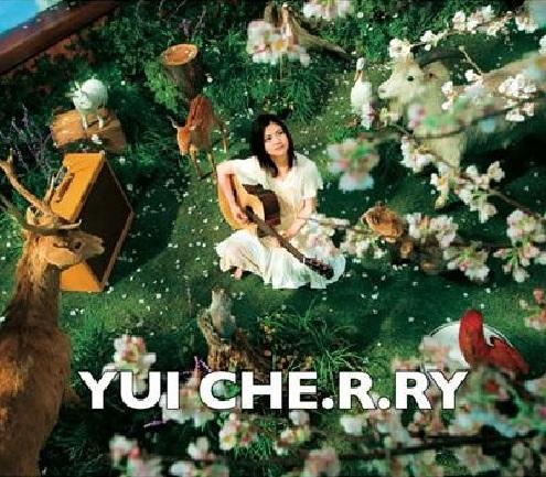 yui_cherry.jpg