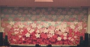 茨城県ひたちなか市文化会館  和田秀和氏提供