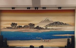 2019227 神奈川県茅ケ崎市民文化会館