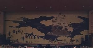 201939 神戸文化ホール  和田秀和氏提供