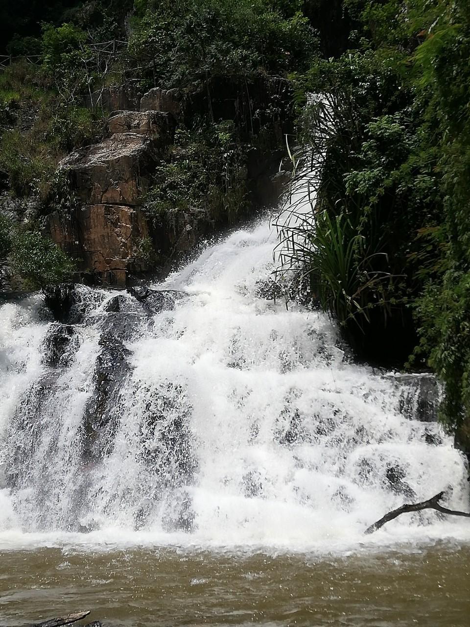water fall 下見_190502_0015