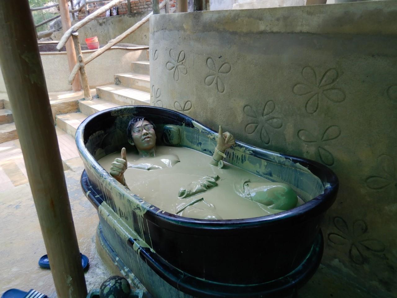 泥風呂_190508_0017