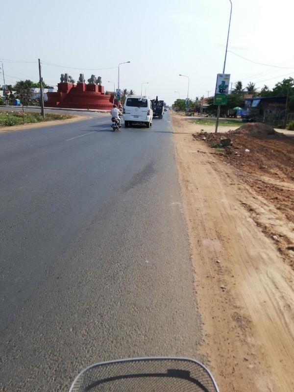 カンボジア_190524_0030