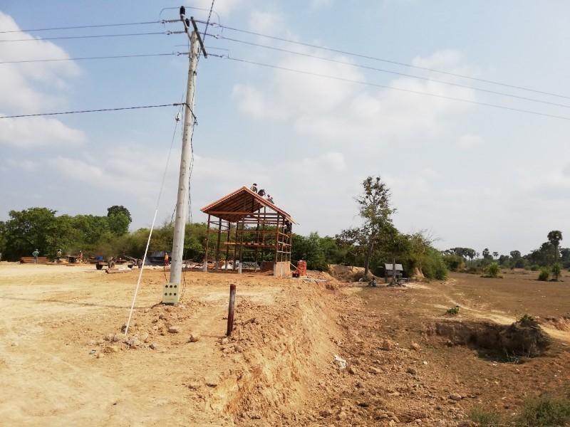 カンボジア_190524_0013