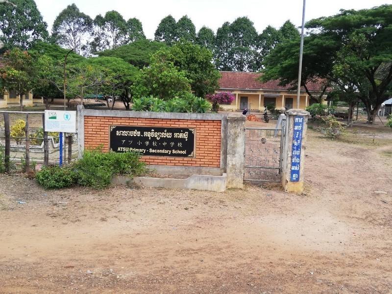 カンボジア_190524_0015