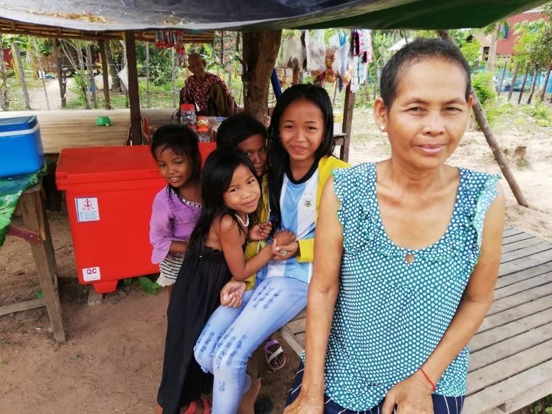カンボジア_190524_0016