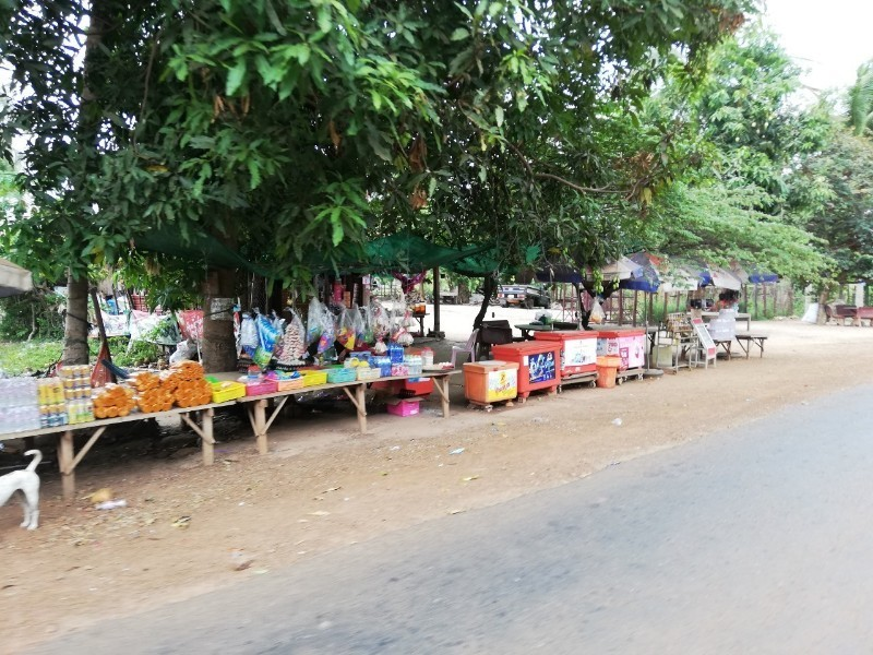 カンボジア_190524_0017