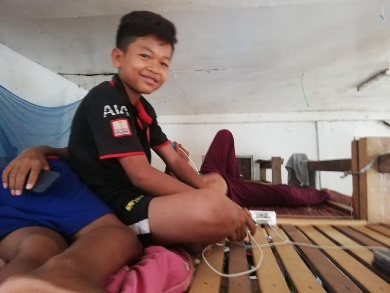 カンボジア_190524_0021