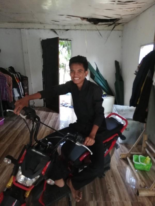 カンボジア_190524_0022