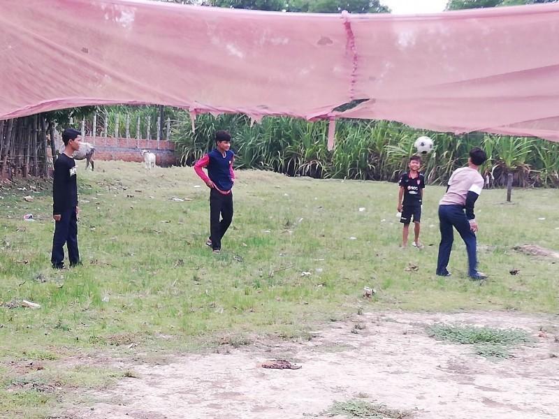 カンボジア_190524_0003
